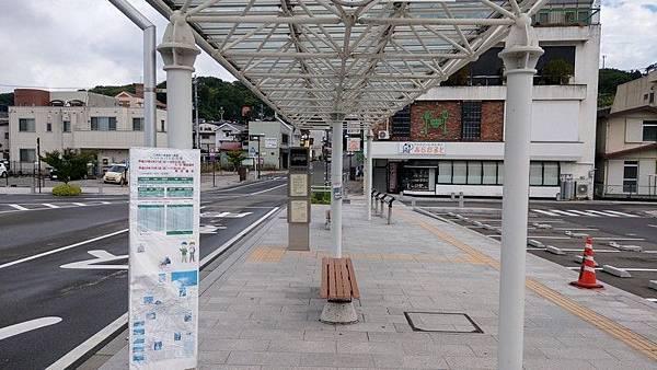 D02 JR二本松站 13.jpg