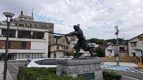 D02 JR二本松站 12.jpg