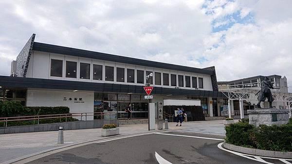 D02 JR二本松站 14.jpg