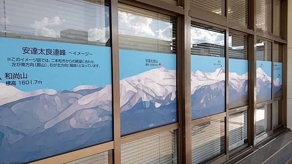 D02 JR二本松站 19.jpg
