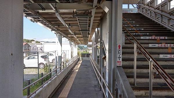 D02 JR二本松站 20.jpg