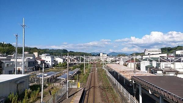D02 JR二本松站 22.jpg