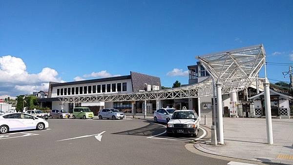 D02 JR二本松站 17.jpg