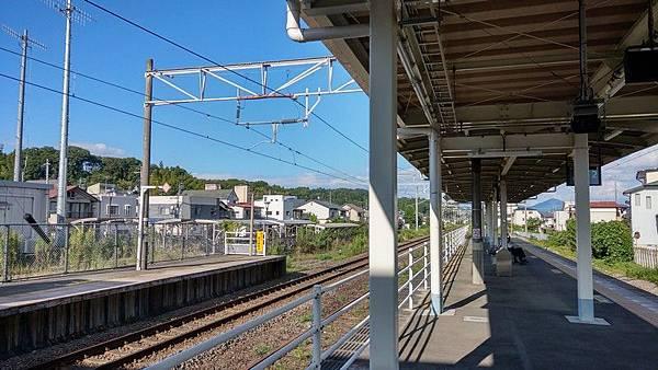 D02 JR二本松站 29.jpg