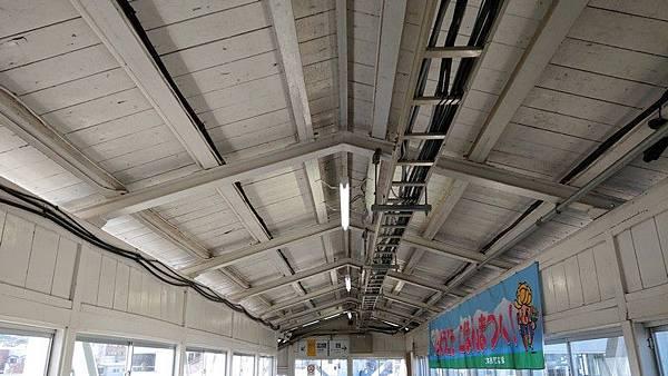D02 JR二本松站 26.jpg