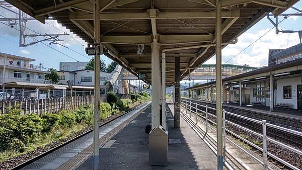 D02 JR二本松站 28.jpg