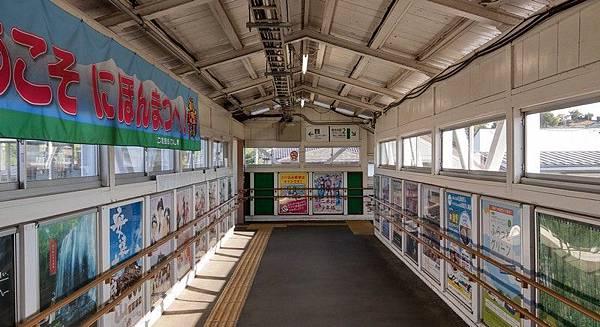 D02 JR二本松站 24.jpg
