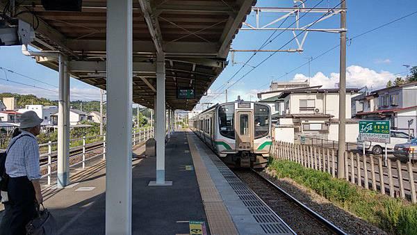 D02 JR二本松站 31.jpg