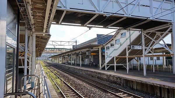 D02 JR二本松站 30.jpg