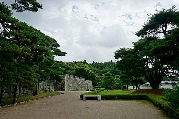 D05 二本松城跡 09.jpg