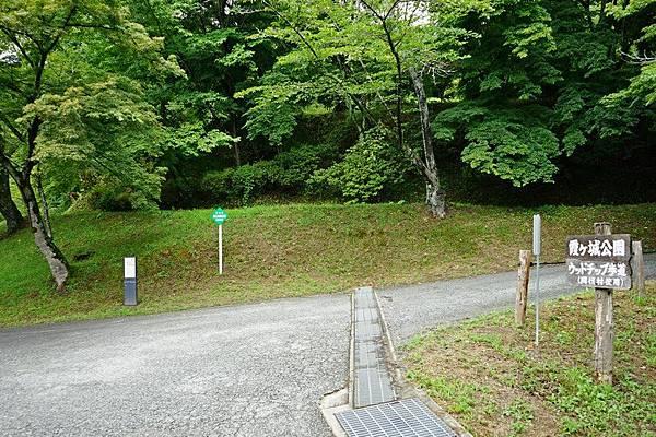 D05 二本松城跡 28.jpg