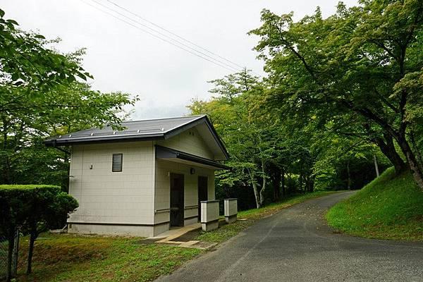 D05 二本松城跡 29.jpg
