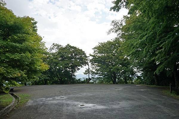 D05 二本松城跡 45.jpg