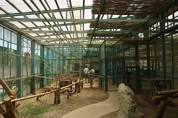 D06 東北野生動物園 33.jpg