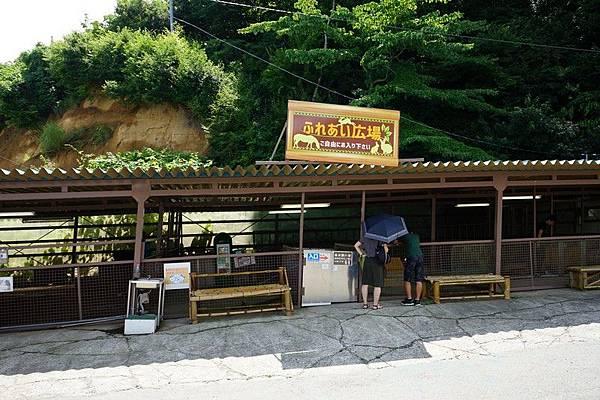 D06 東北野生動物園 55.jpg