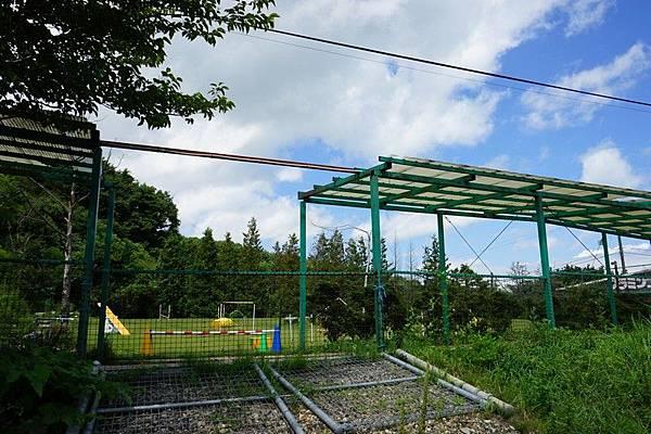 D06 東北野生動物園 64.jpg
