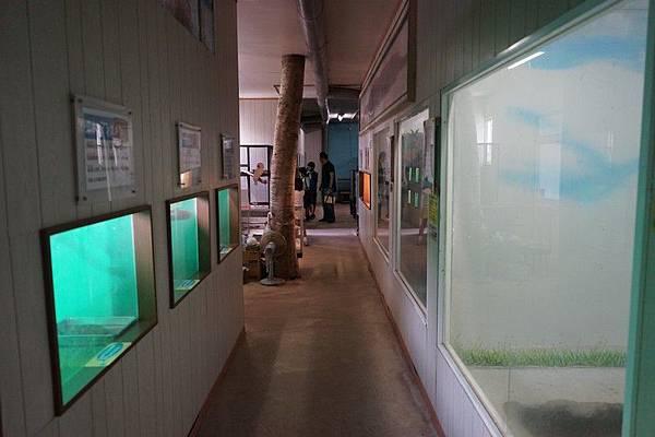 D06 東北野生動物園 82.jpg
