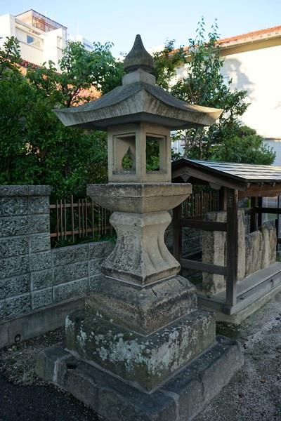 D07 郡山熊野神社 08.jpg
