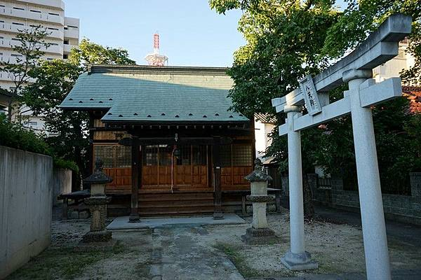 D07 郡山熊野神社 04.jpg