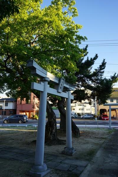D07 郡山熊野神社 07.jpg
