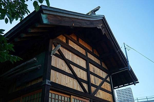 D07 郡山熊野神社 14.jpg