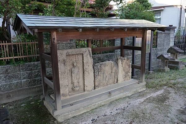 D07 郡山熊野神社 09.jpg