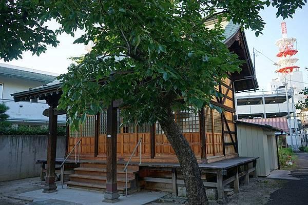 D07 郡山熊野神社 13.jpg