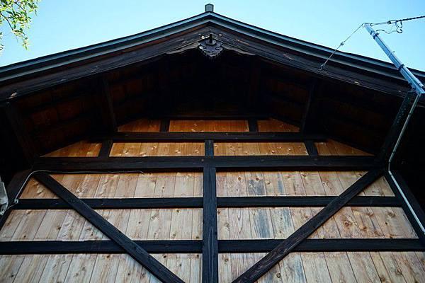D07 郡山熊野神社 15.jpg
