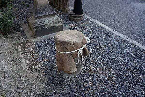 D08 郡山松木稻荷神社 03.jpg