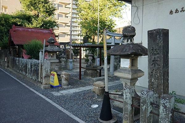 D08 郡山松木稻荷神社 01.jpg