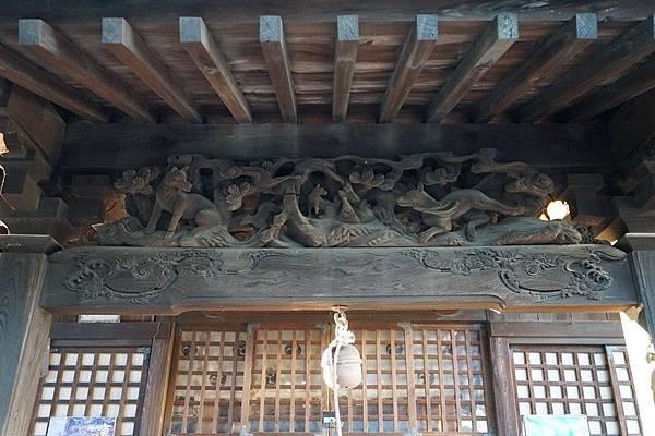 D08 郡山松木稻荷神社 17.jpg