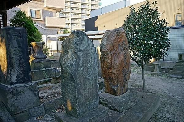 D08 郡山松木稻荷神社 13.jpg