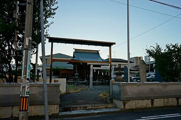 D09 郡山古峯神社 01.jpg