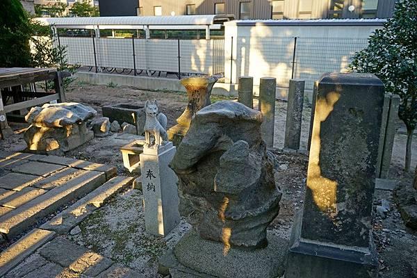 D08 郡山松木稻荷神社 14.jpg