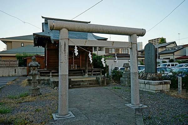 D09 郡山古峯神社 03.jpg