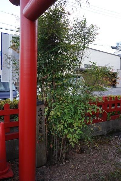 D11 篠葉沢稲荷神社 04.jpg
