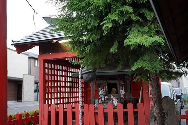 D11 篠葉沢稲荷神社 05.jpg