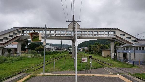 E01 JR神俣車站 05.jpg