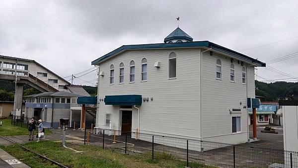 E01 JR神俣車站 03.jpg