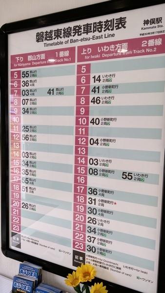 E01 JR神俣車站 08.jpg
