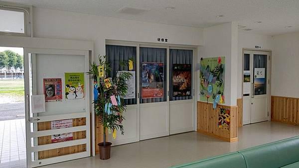 E01 JR神俣車站 09.jpg