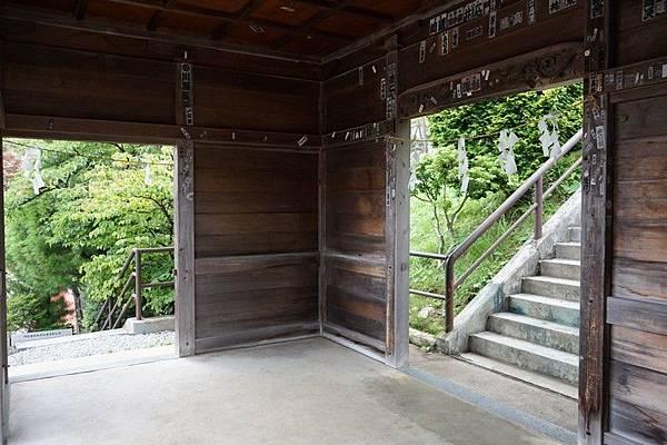 E02 田村阿武隈神社 02.jpg