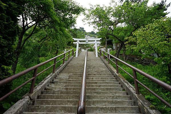 E02 田村阿武隈神社 03.jpg