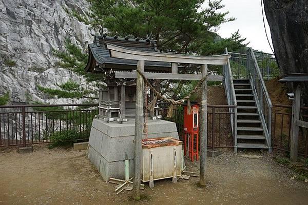E02 田村阿武隈神社 05.jpg