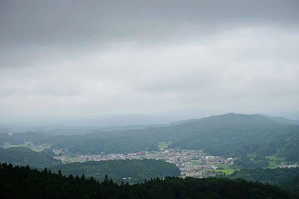 E02 田村阿武隈神社 07.jpg