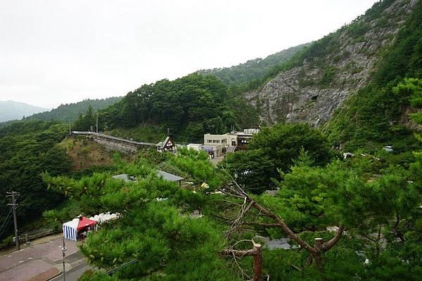 E02 田村阿武隈神社 10.jpg