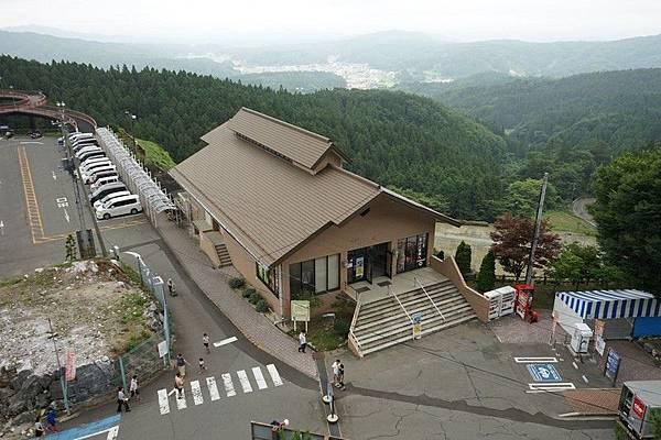 E02 田村阿武隈神社 09.jpg