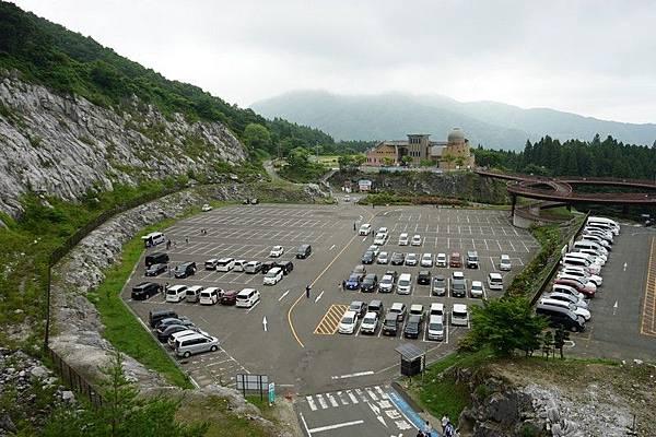 E02 田村阿武隈神社 08.jpg