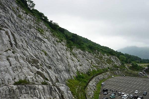 E02 田村阿武隈神社 12.jpg