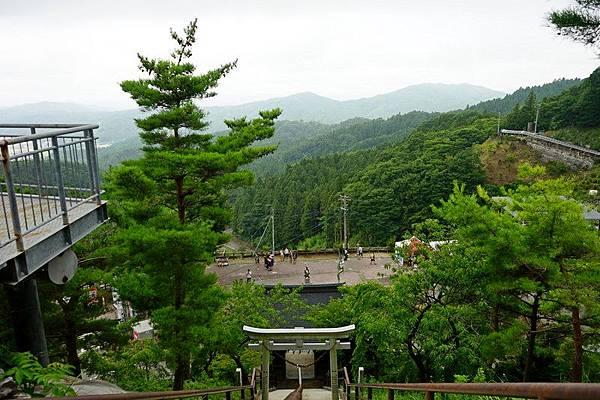 E02 田村阿武隈神社 13.jpg